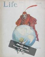 LIFE-Magazine-1908-07-23