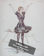 LIFE-Magazine-1908-08-06