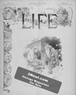 LIFE-Magazine-1908-08-13