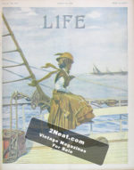 LIFE-Magazine-1908-08-20