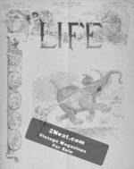 LIFE-Magazine-1908-08-27