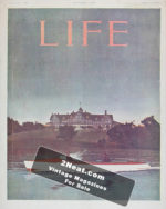 LIFE-Magazine-1908-09-03