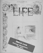 LIFE-Magazine-1908-09-10