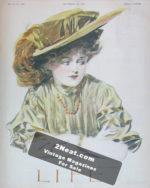LIFE-Magazine-1908-09-24