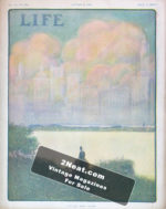 LIFE-Magazine-1908-10-08