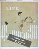 LIFE-Magazine-1908-11-12