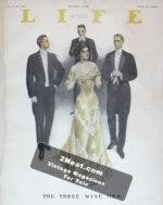 LIFE-Magazine-1908-12-03