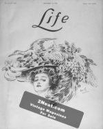 LIFE-Magazine-1908-12-10