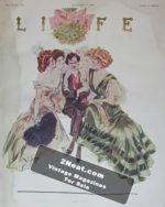 LIFE-Magazine-1908-12-17