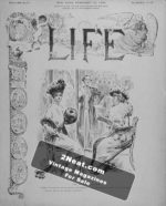 LIFE-magazine-1904-02-25