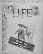 LIFE-magazine-1905-05-11