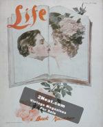 LIFE-magazine-1905-06-15