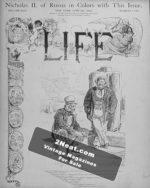 LIFE-magazine-1905-06-22