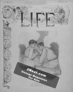 LIFE-magazine-1905-08-31