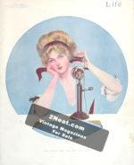 Life-Magazine-1911-02-09