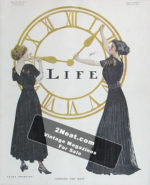 Life-Magazine-1911-03-16
