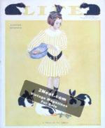 Life-Magazine-1911-04-06