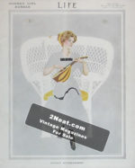 Life-Magazine-1911-06-15