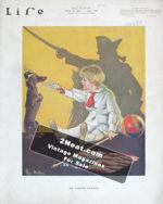 Life-Magazine-1918-07-04