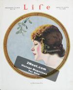 Life-Magazine-1920-12-23