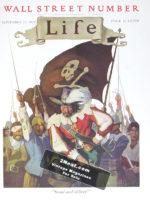 Life-Magazine-1921-09-22