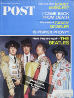 Saturday-Evening-Post-1960-08-27