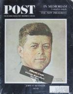 Saturday-Evening-Post-1963-12-14