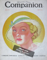 Womans-Home-Companion-1933-07