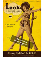 LOOK-magazine-1937