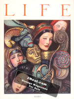 Life-Magazine-07-13