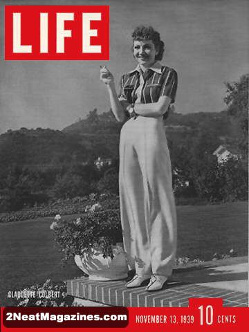 nov 13 1939