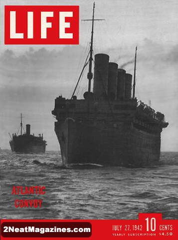 """battle in the aleutians essay Essay: """"wisdom: a bird,"""" by kim steutermann rogers  famous world war ii  battle that changed the tide of the war, tipping it in favor of the united states and  her allies  she was at sea, perhaps near the aleutian islands."""