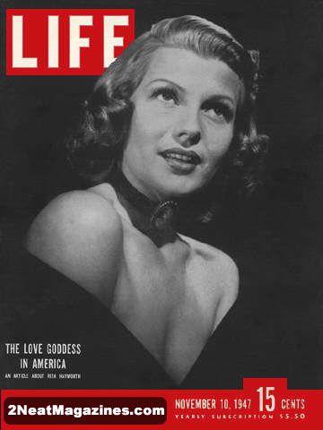 Life-Magazine-1947-11-10.jpg