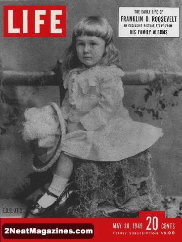 Life-Magazine-1949-05-30.jpg
