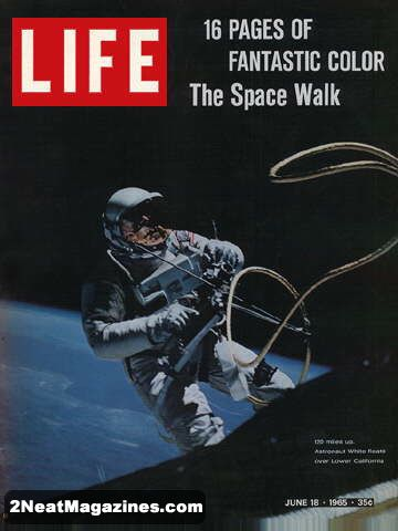 BBC Focus Magazine present Earth from Space Magazine ... |Space Magazine