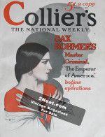 Colliers-Magazine-1927-11-05