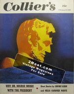 Colliers-Magazine-1950-02-18
