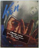 Ken-Magazine-1938-11-03