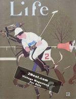 LIFE-Magazine-09-01-1927