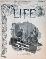 LIFE-Magazine-1893-12-28