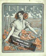 Life Magazine – August 18, 1904