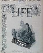 LIFE-Magazine-1905-08-10