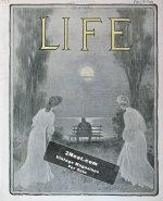 Life Magazine – September 7, 1905