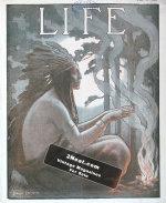 Life Magazine – October 19, 1905