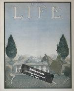 Life Magazine – November 16, 1905