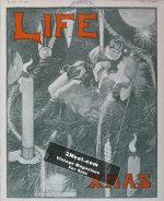 Life Magazine – December 21, 1905