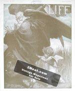 Life Magazine - January 18, 1906