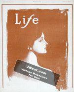 Life Magazine - March 15, 1906