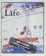 Life Magazine - June 7, 1906
