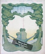 Life Magazine – August 16, 1906